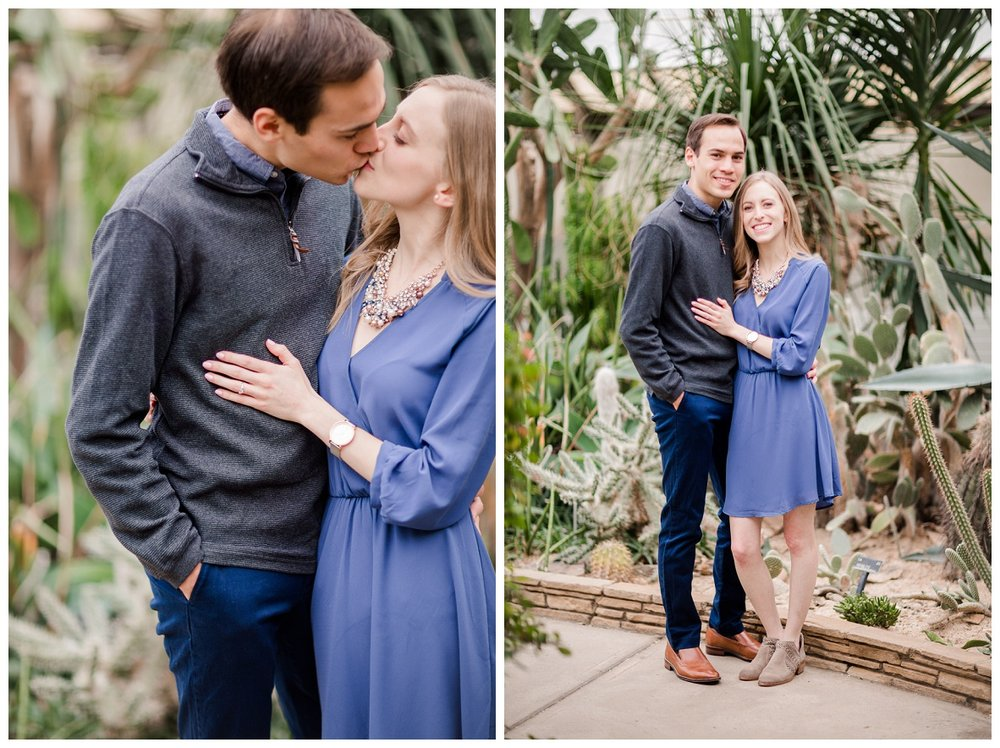 Cleveland Engagement Photographers_0018.jpg