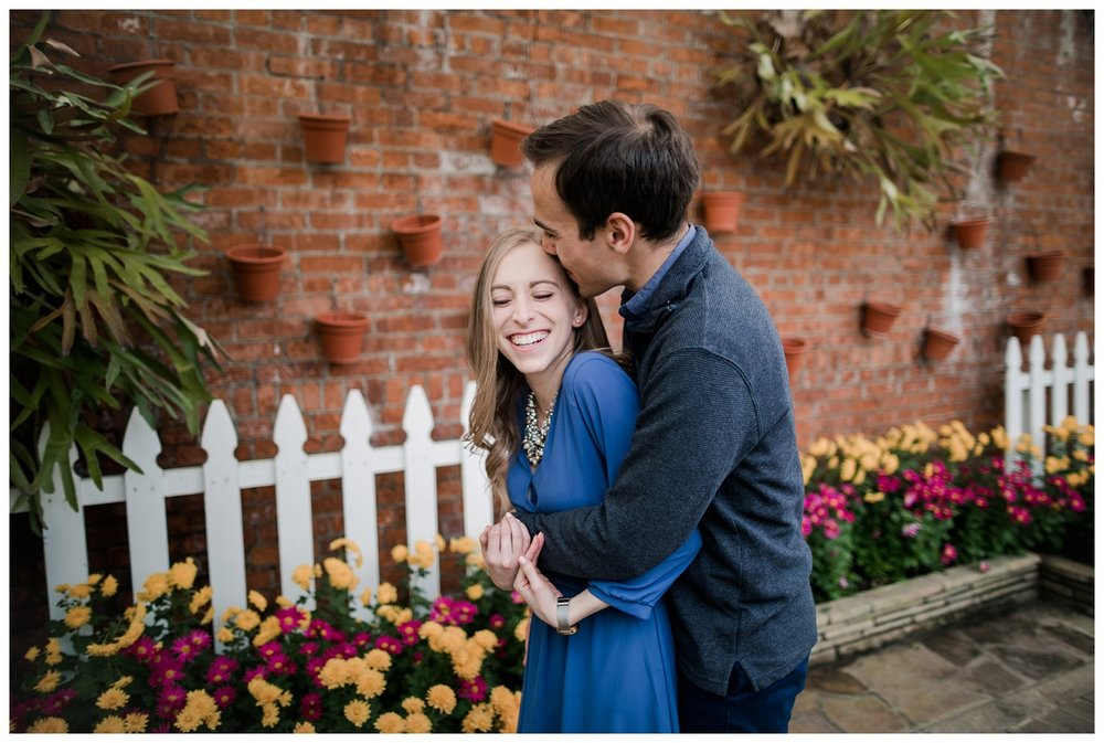 Cleveland Engagement Photographers_0026.jpg