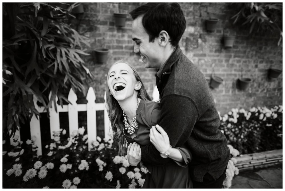 Cleveland Engagement Photographers_0028.jpg