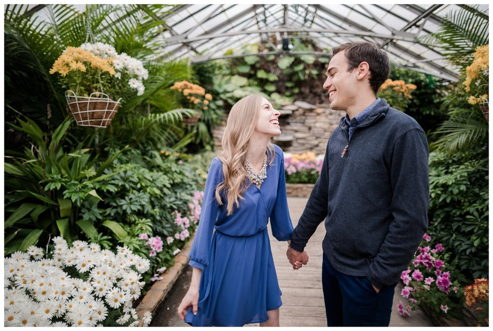 Cleveland Engagement Photographers_0032.jpg