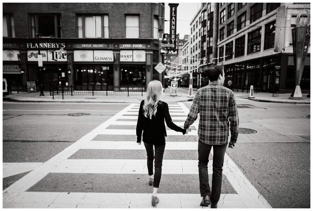 Cleveland Engagement Photographers_0039.jpg