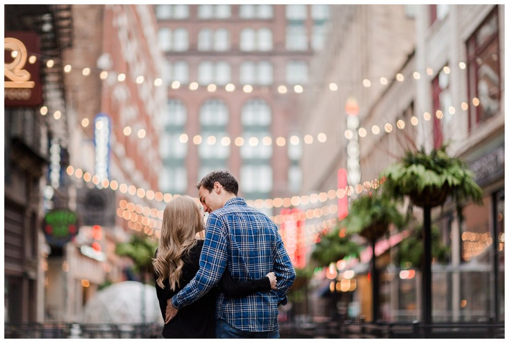 Cleveland Engagement Photographers_0043.jpg