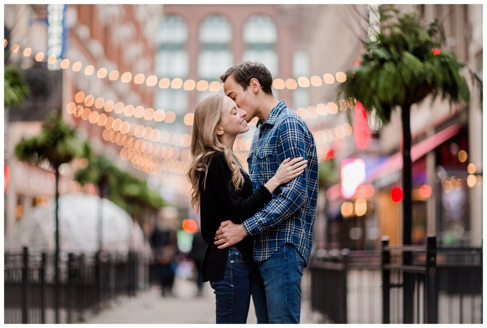 Cleveland Engagement Photographers_0045.jpg