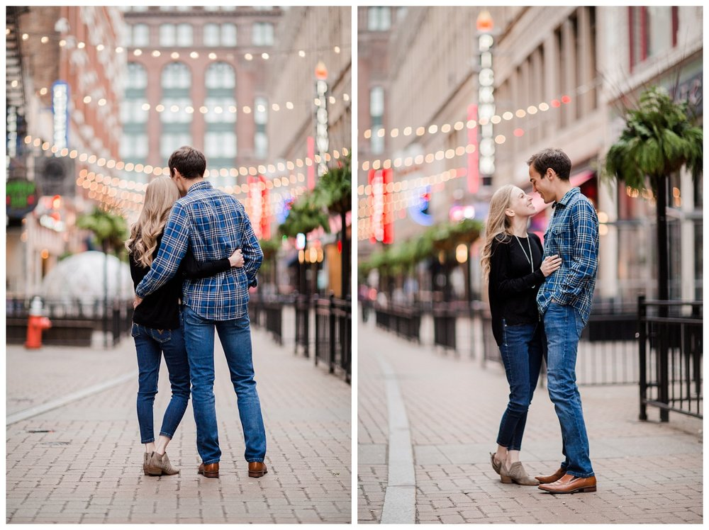 Cleveland Engagement Photographers_0044.jpg