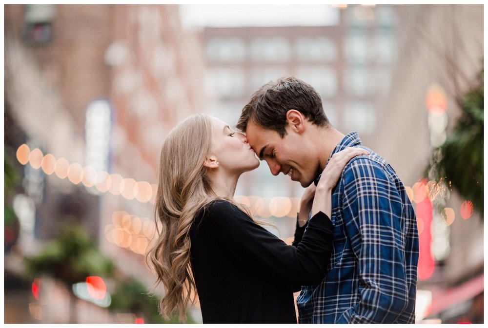 Cleveland Engagement Photographers_0046.jpg