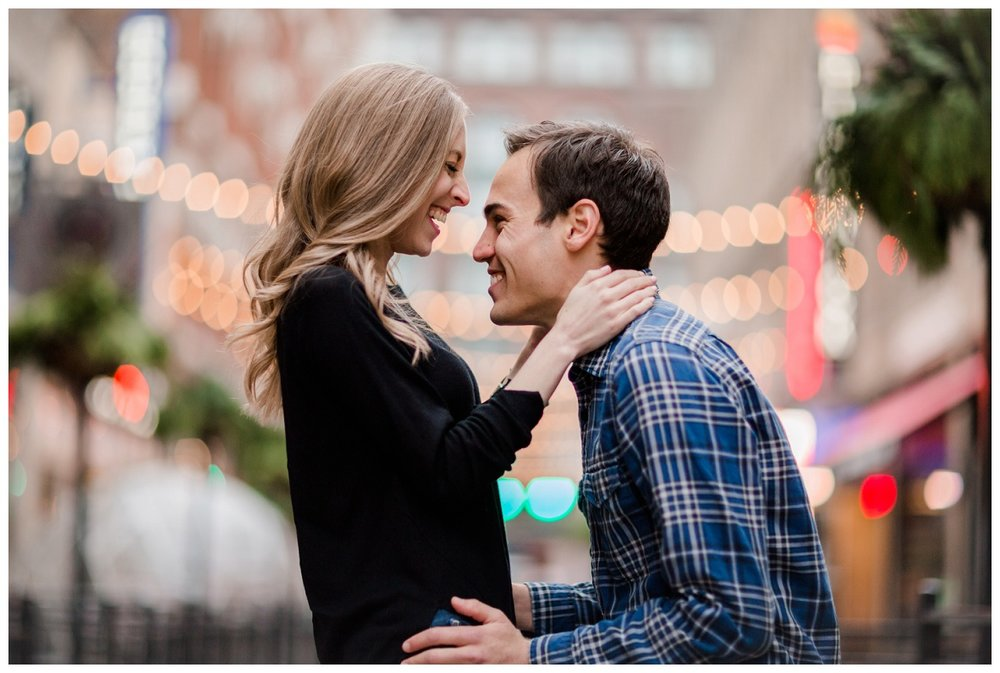 Cleveland Engagement Photographers_0047.jpg