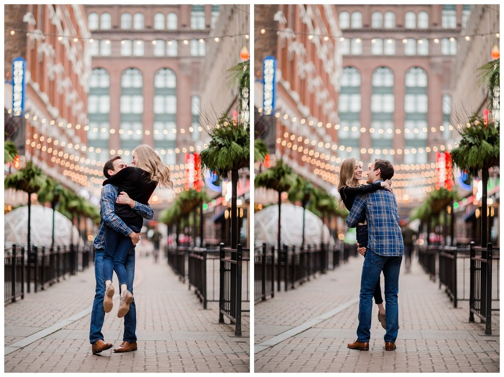 Cleveland Engagement Photographers_0050.jpg