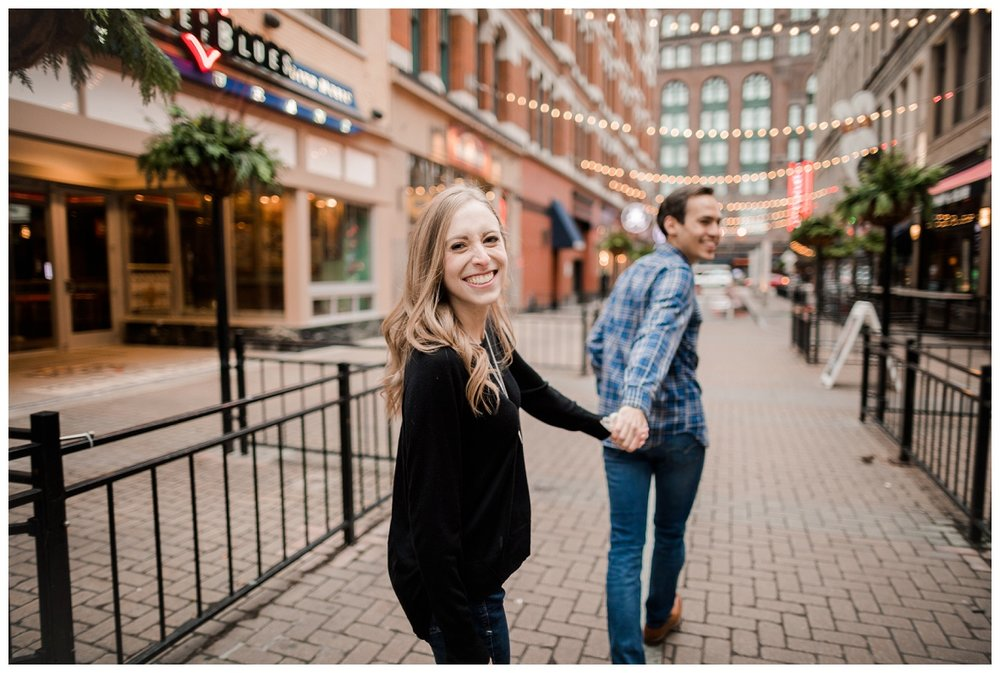 Cleveland Engagement Photographers_0052.jpg