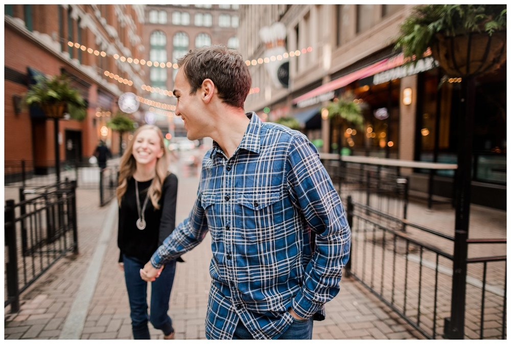 Cleveland Engagement Photographers_0053.jpg