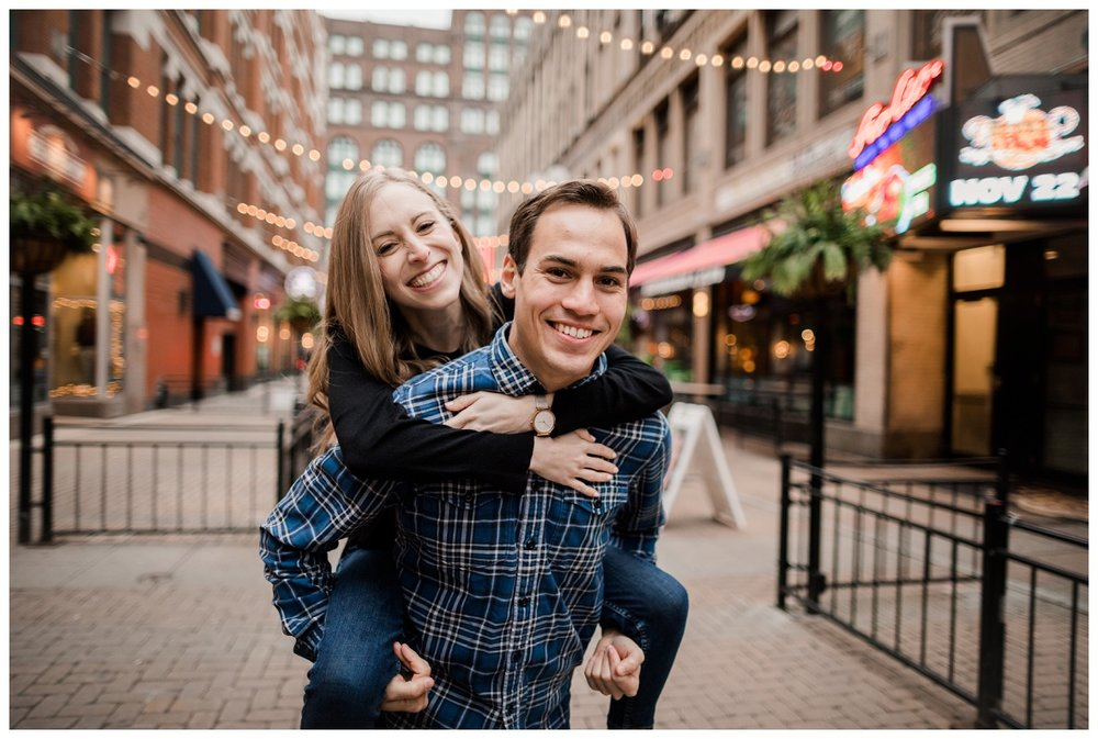 Cleveland Engagement Photographers_0054.jpg