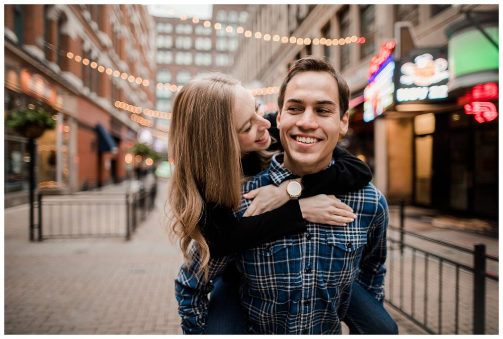 Cleveland Engagement Photographers_0055.jpg