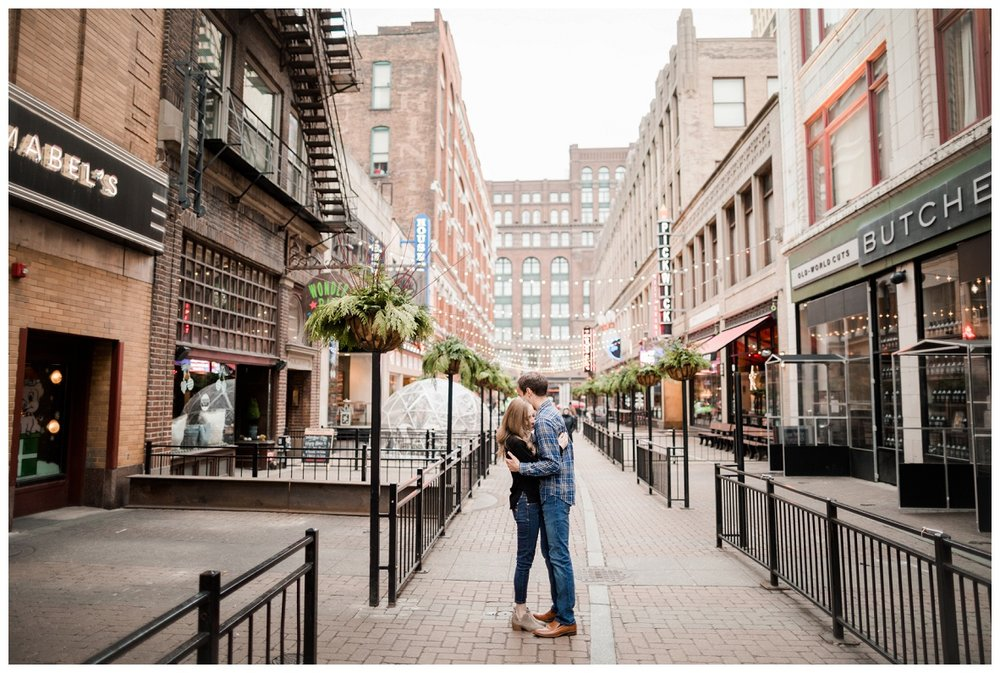 Cleveland Engagement Photographers_0057.jpg
