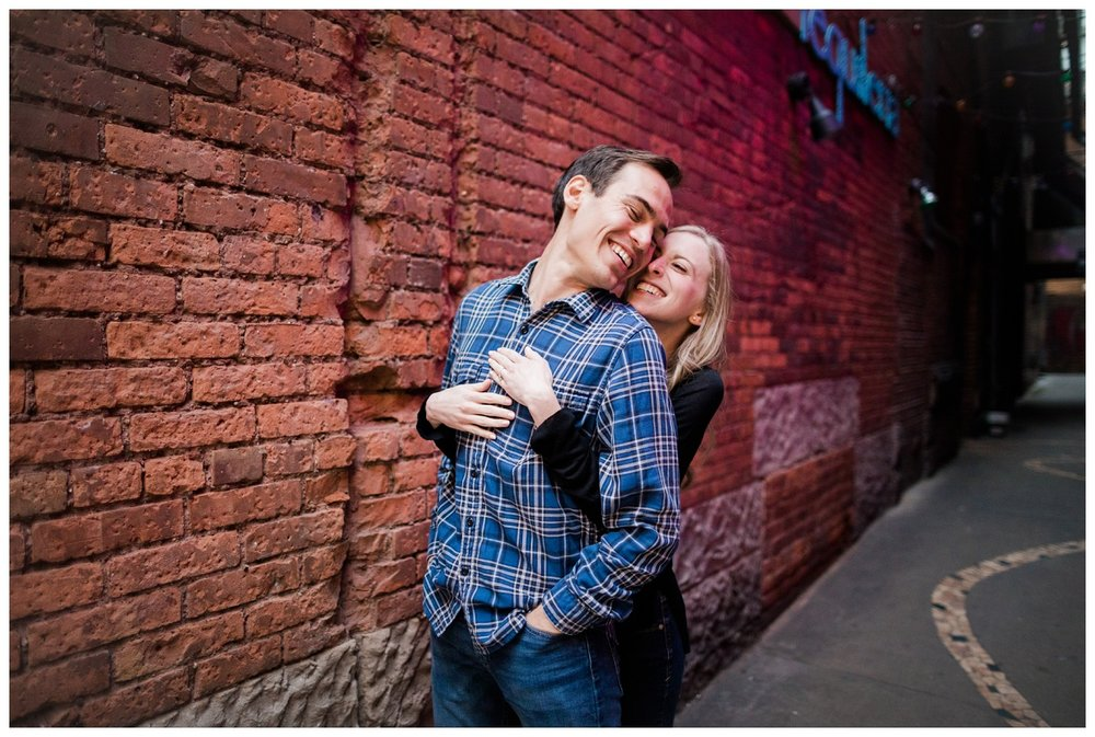 Cleveland Engagement Photographers_0069.jpg