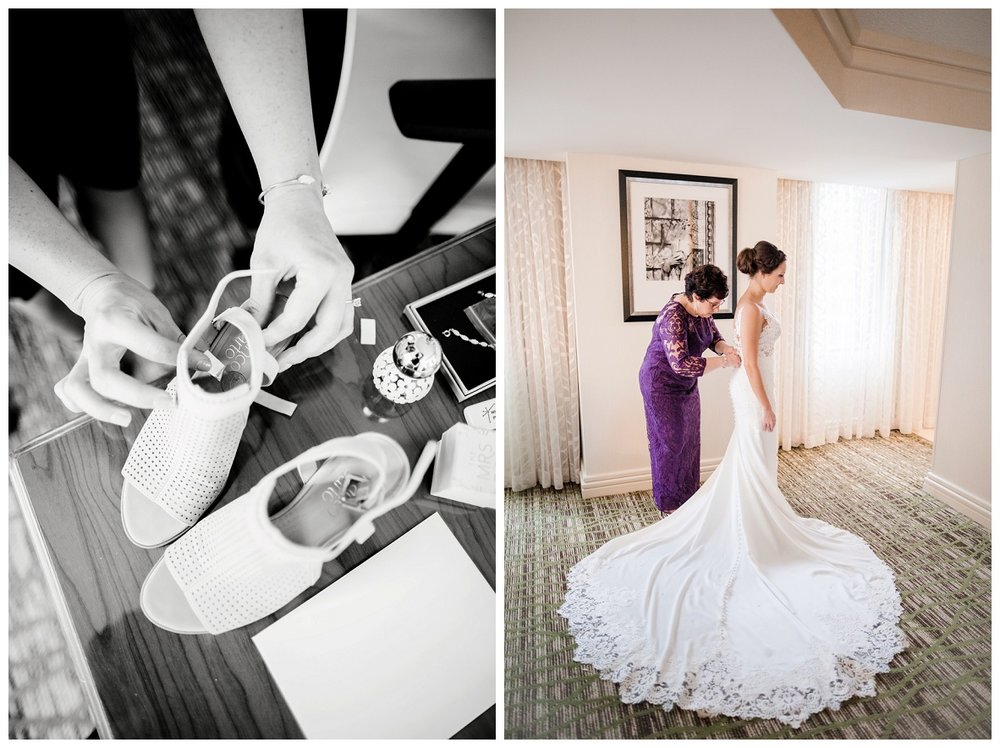 Cleveland Marriott Downtown Wedding_0010.jpg