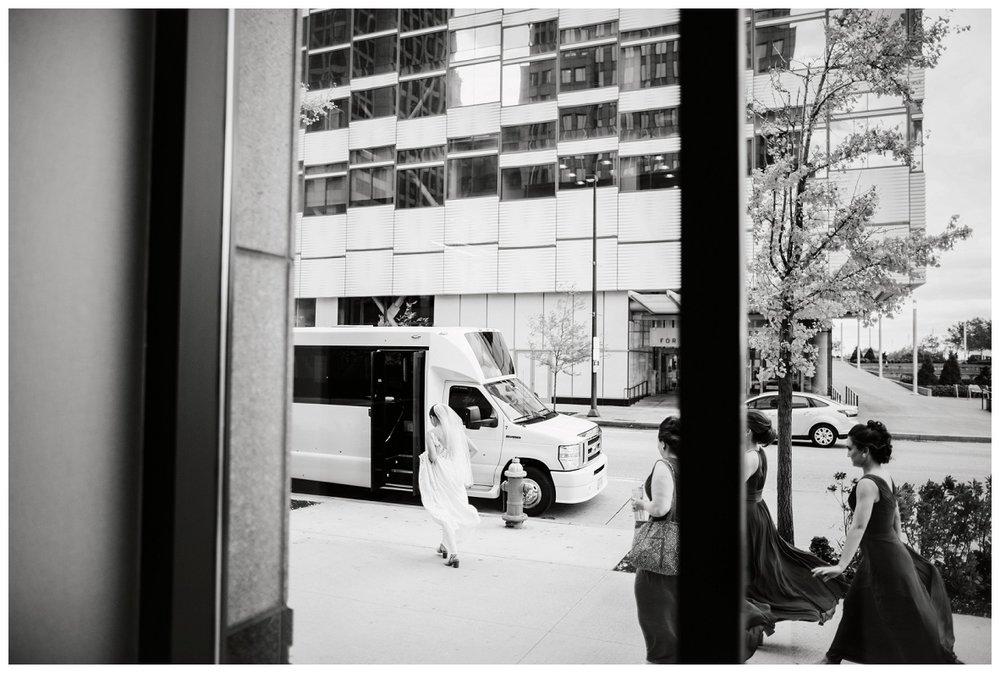 Cleveland Marriott Downtown Wedding_0020.jpg