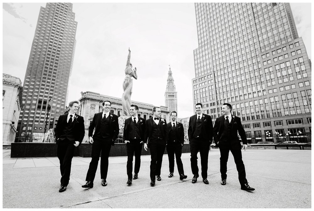 Cleveland Marriott Downtown Wedding_0035.jpg