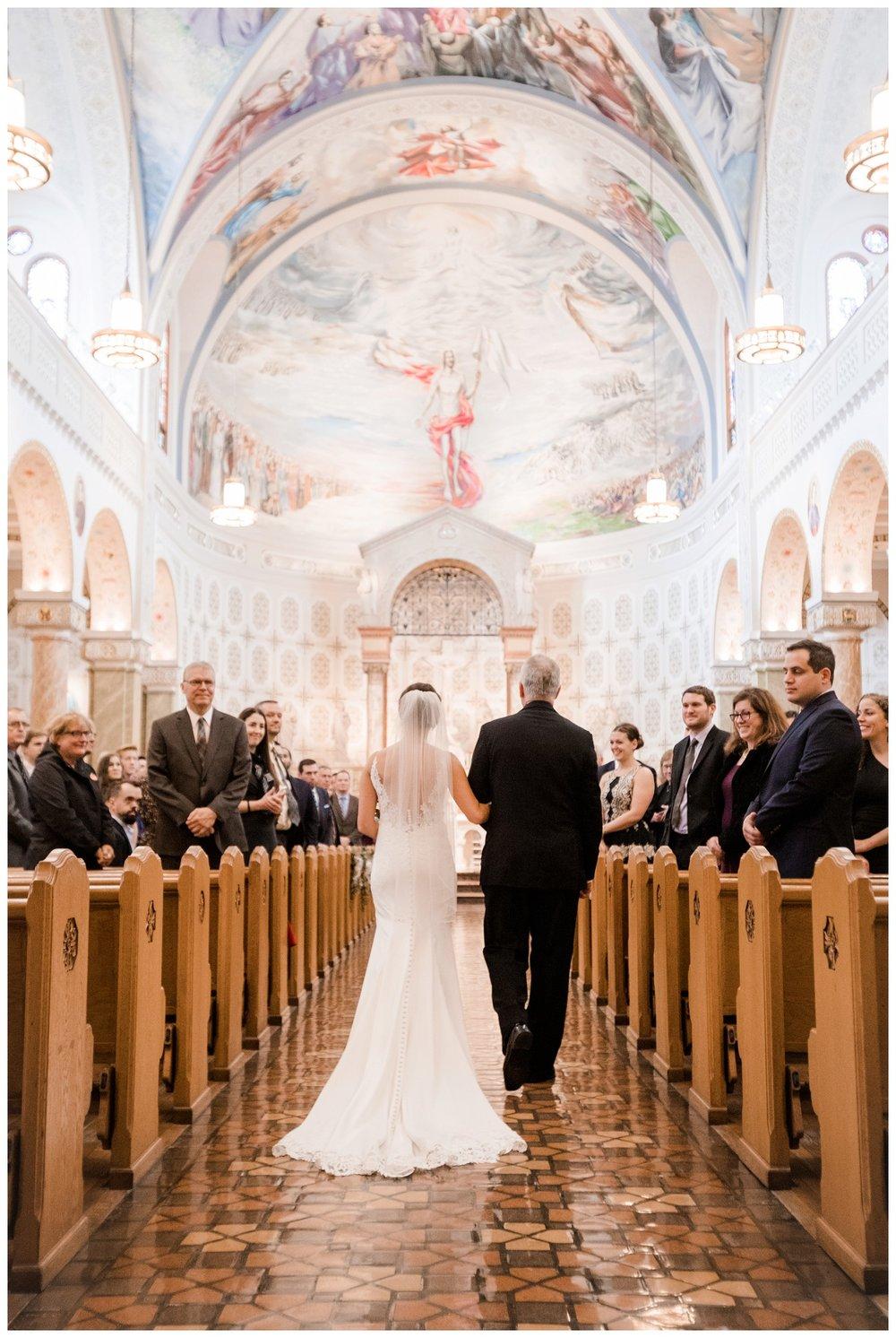 Cleveland Marriott Downtown Wedding_0039.jpg