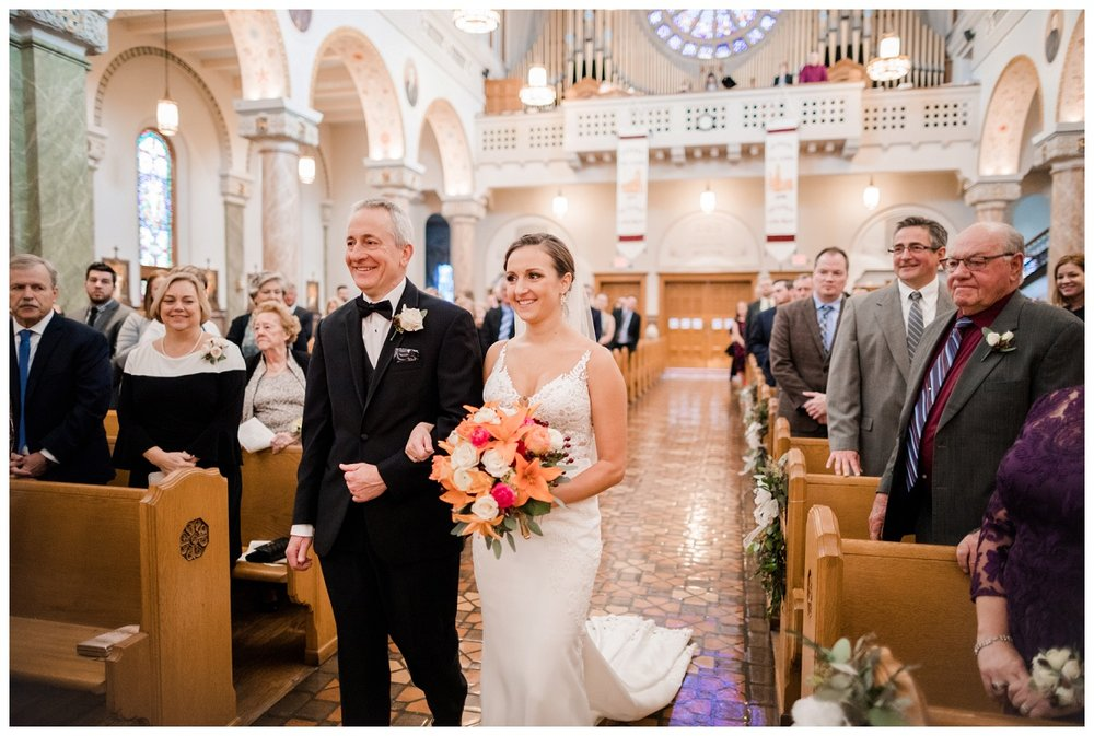 Cleveland Marriott Downtown Wedding_0041.jpg