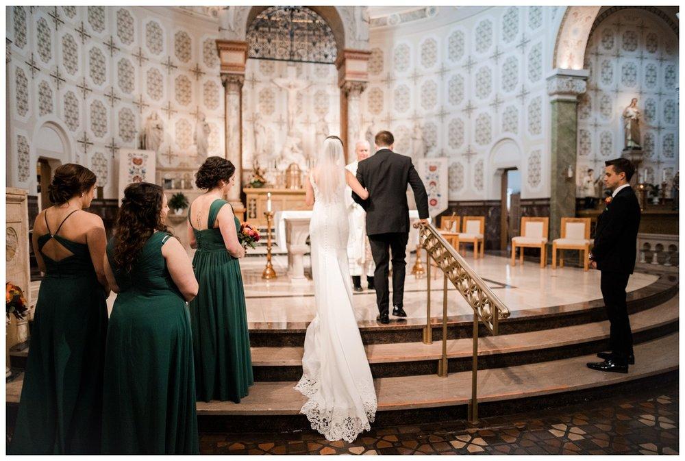 Cleveland Marriott Downtown Wedding_0043.jpg