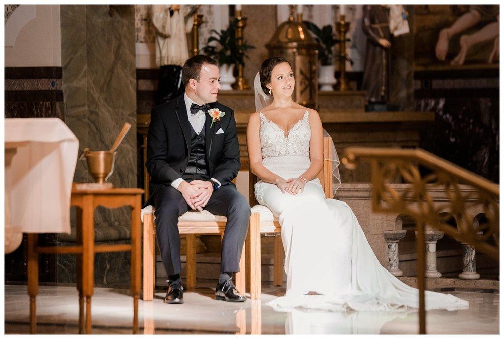 Cleveland Marriott Downtown Wedding_0050.jpg