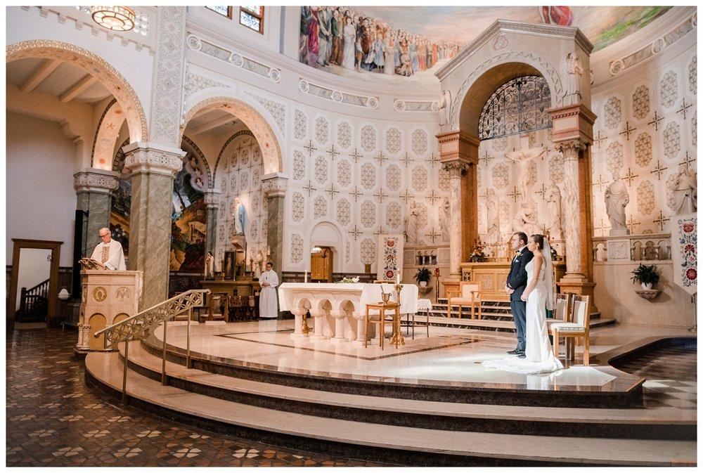 Cleveland Marriott Downtown Wedding_0053.jpg