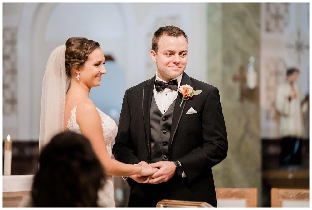 Cleveland Marriott Downtown Wedding_0058.jpg