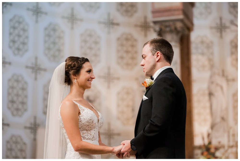 Cleveland Marriott Downtown Wedding_0059.jpg