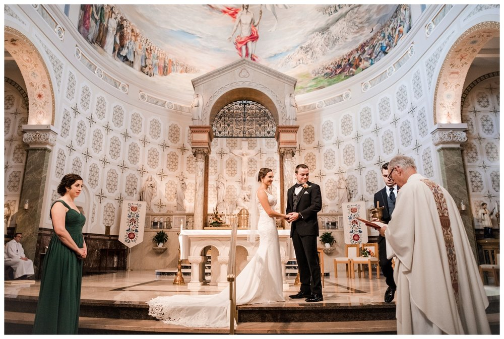 Cleveland Marriott Downtown Wedding_0061.jpg