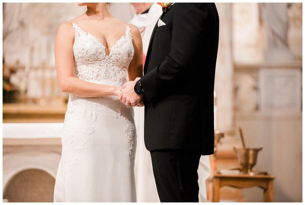 Cleveland Marriott Downtown Wedding_0064.jpg
