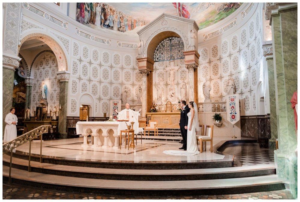 Cleveland Marriott Downtown Wedding_0070.jpg