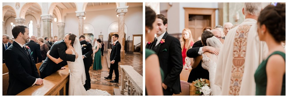 Cleveland Marriott Downtown Wedding_0073.jpg
