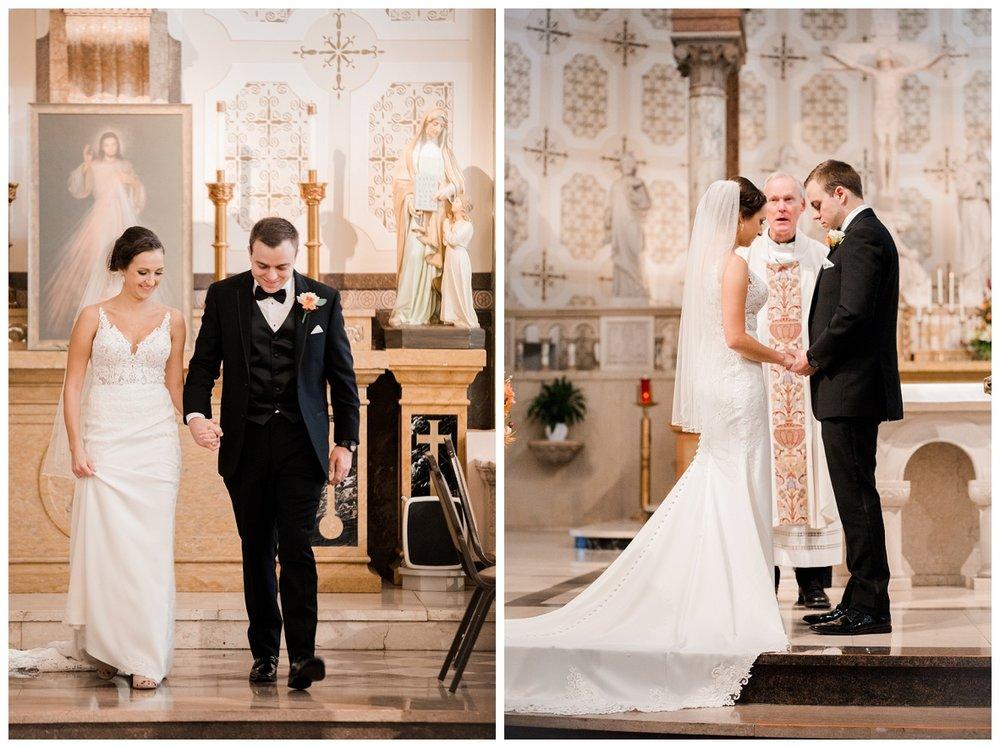 Cleveland Marriott Downtown Wedding_0079.jpg