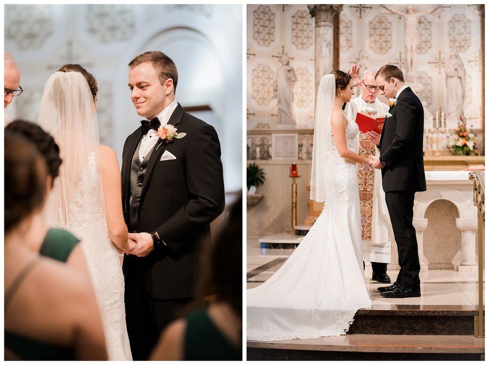 Cleveland Marriott Downtown Wedding_0080.jpg