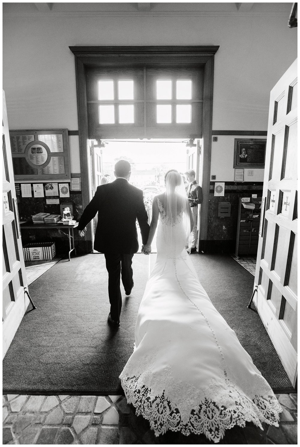 Cleveland Marriott Downtown Wedding_0085.jpg