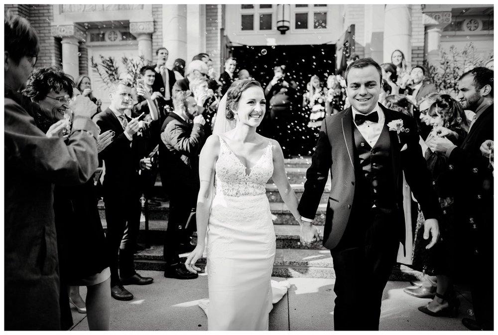Cleveland Marriott Downtown Wedding_0088.jpg