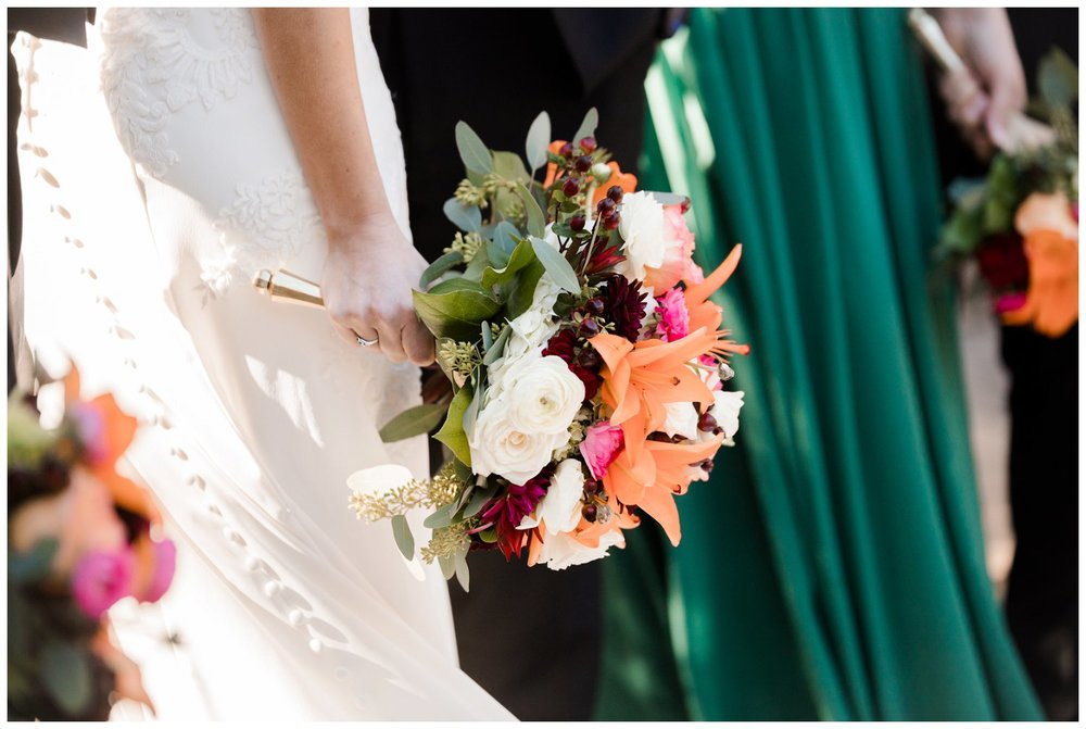 Cleveland Marriott Downtown Wedding_0102.jpg