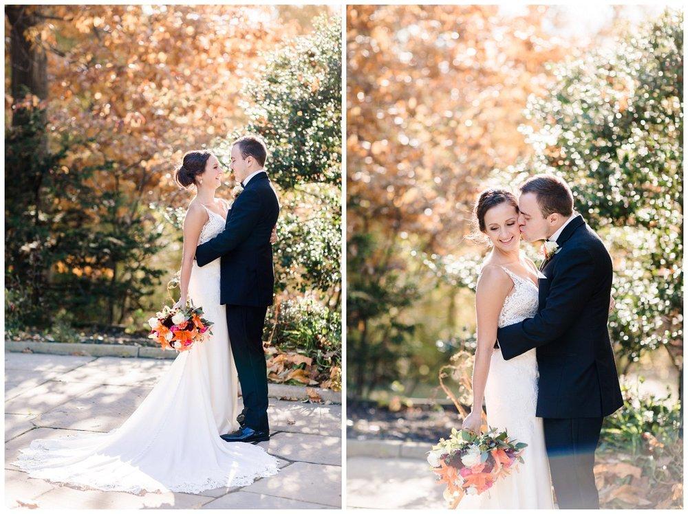 Cleveland Marriott Downtown Wedding_0107.jpg
