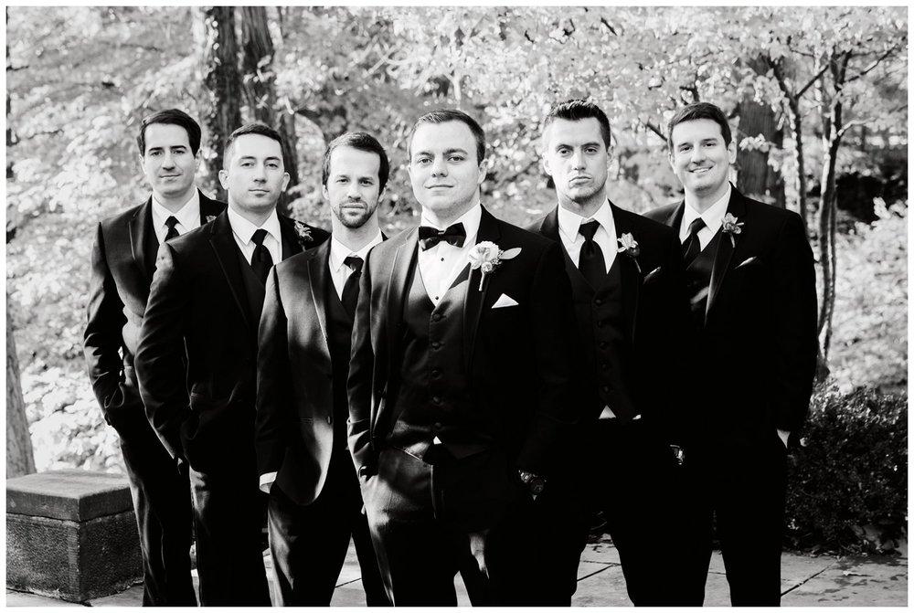 Cleveland Marriott Downtown Wedding_0111.jpg