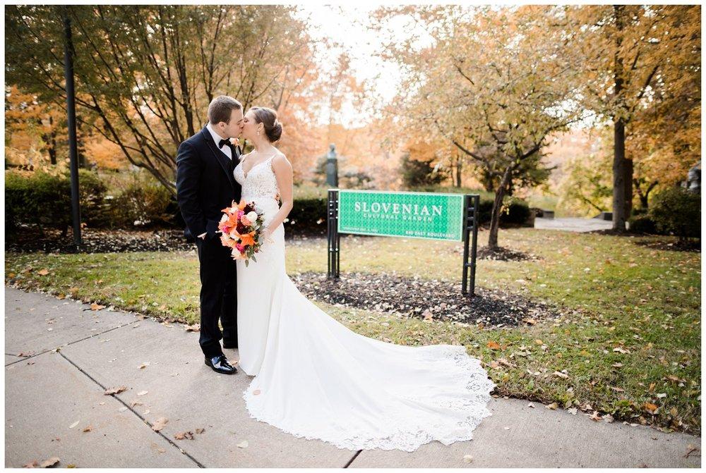Cleveland Marriott Downtown Wedding_0114.jpg
