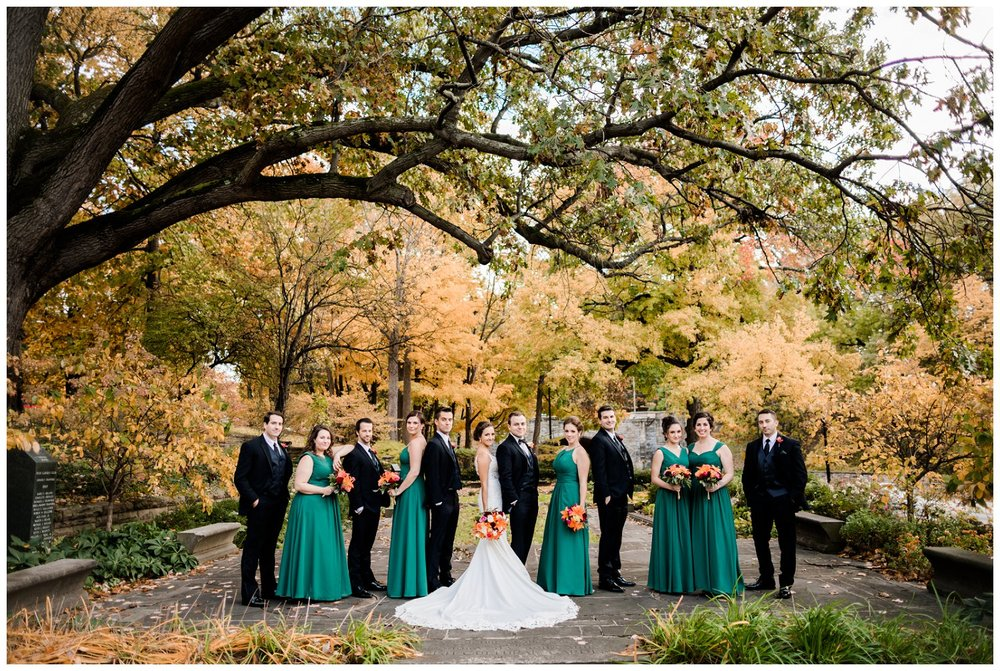Cleveland Marriott Downtown Wedding_0117.jpg