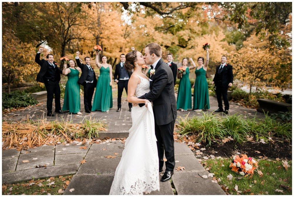 Cleveland Marriott Downtown Wedding_0125.jpg