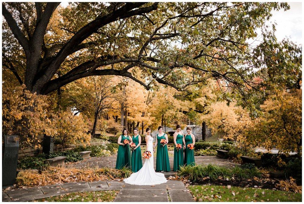 Cleveland Marriott Downtown Wedding_0131.jpg