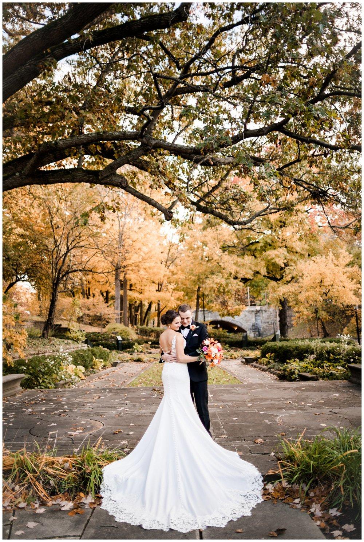 Cleveland Marriott Downtown Wedding_0134.jpg