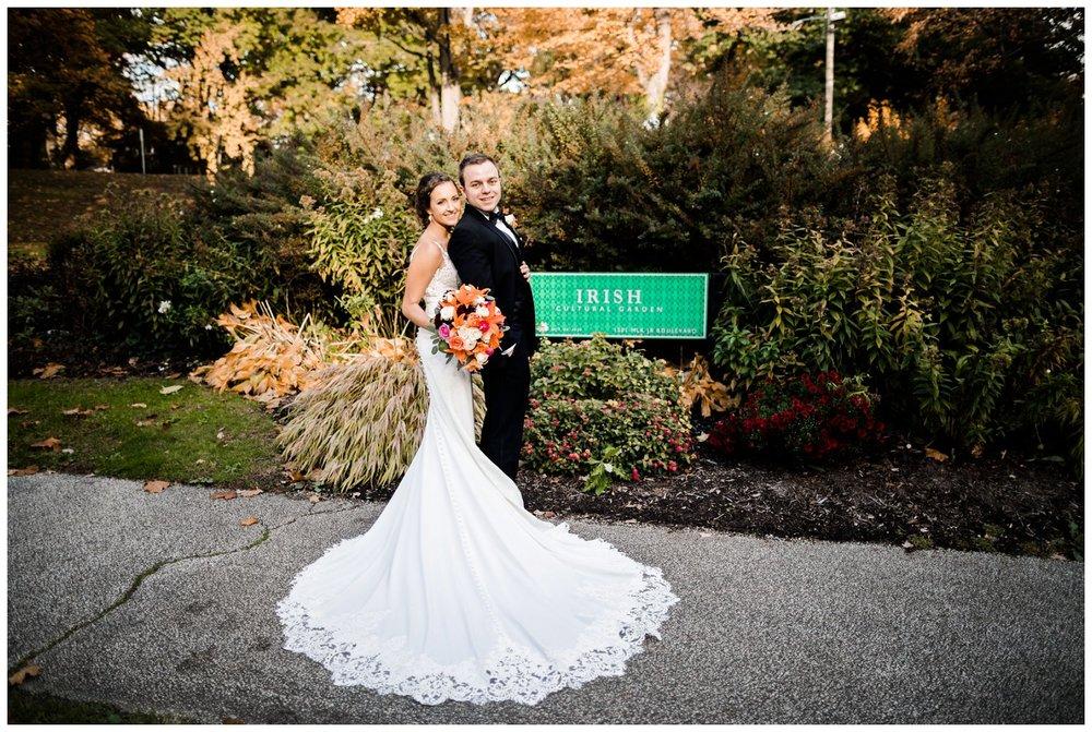 Cleveland Marriott Downtown Wedding_0140.jpg