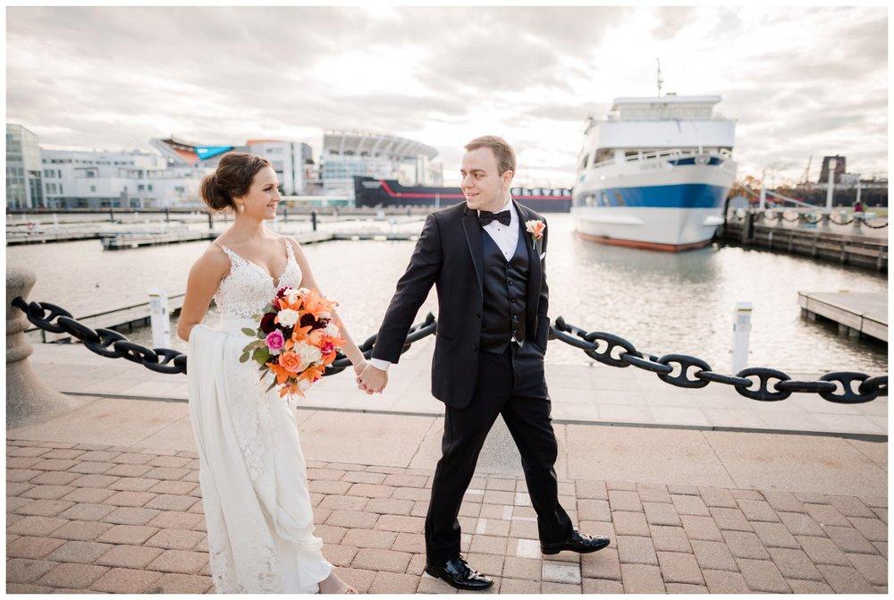 Cleveland Marriott Downtown Wedding_0147.jpg