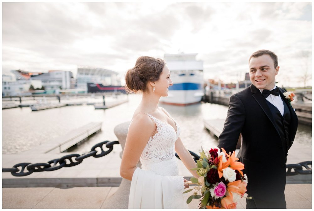 Cleveland Marriott Downtown Wedding_0148.jpg