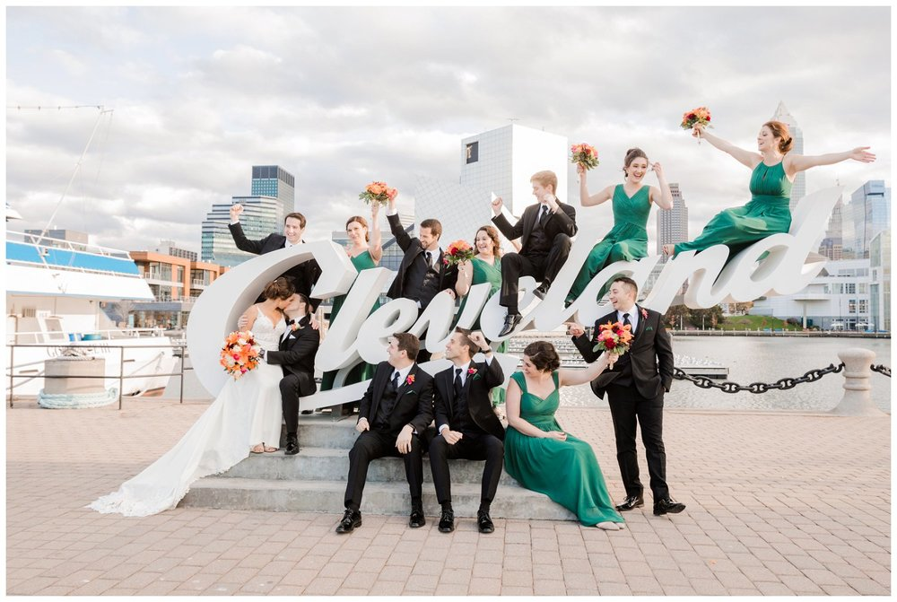 Cleveland Marriott Downtown Wedding_0149.jpg