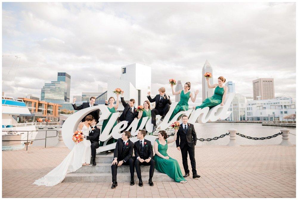 Cleveland Marriott Downtown Wedding_0150.jpg