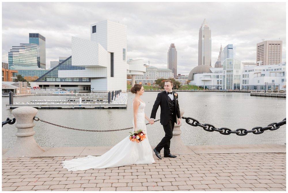 Cleveland Marriott Downtown Wedding_0152.jpg