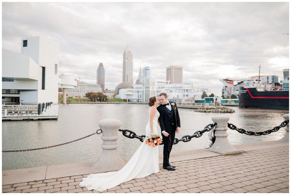 Cleveland Marriott Downtown Wedding_0153.jpg